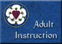 Adult Instruction