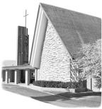St John Lutheran Church (LCMS) — Champaign IL